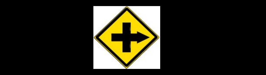 colorado drivers permit over 18